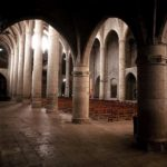 Castello - Empuriabrava - Empordaturisme