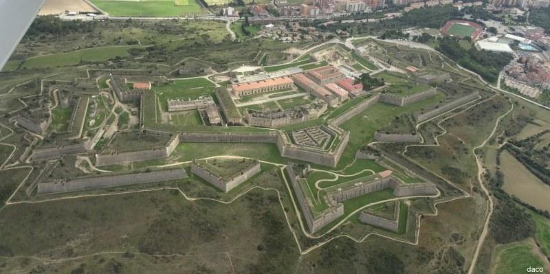 Daco-Castell - Figueres - Empordaturisme