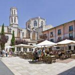 Església Sant Pere  - Figueres - Empordaturisme