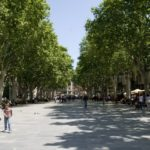 Rambla  - Figueres - Empordaturisme