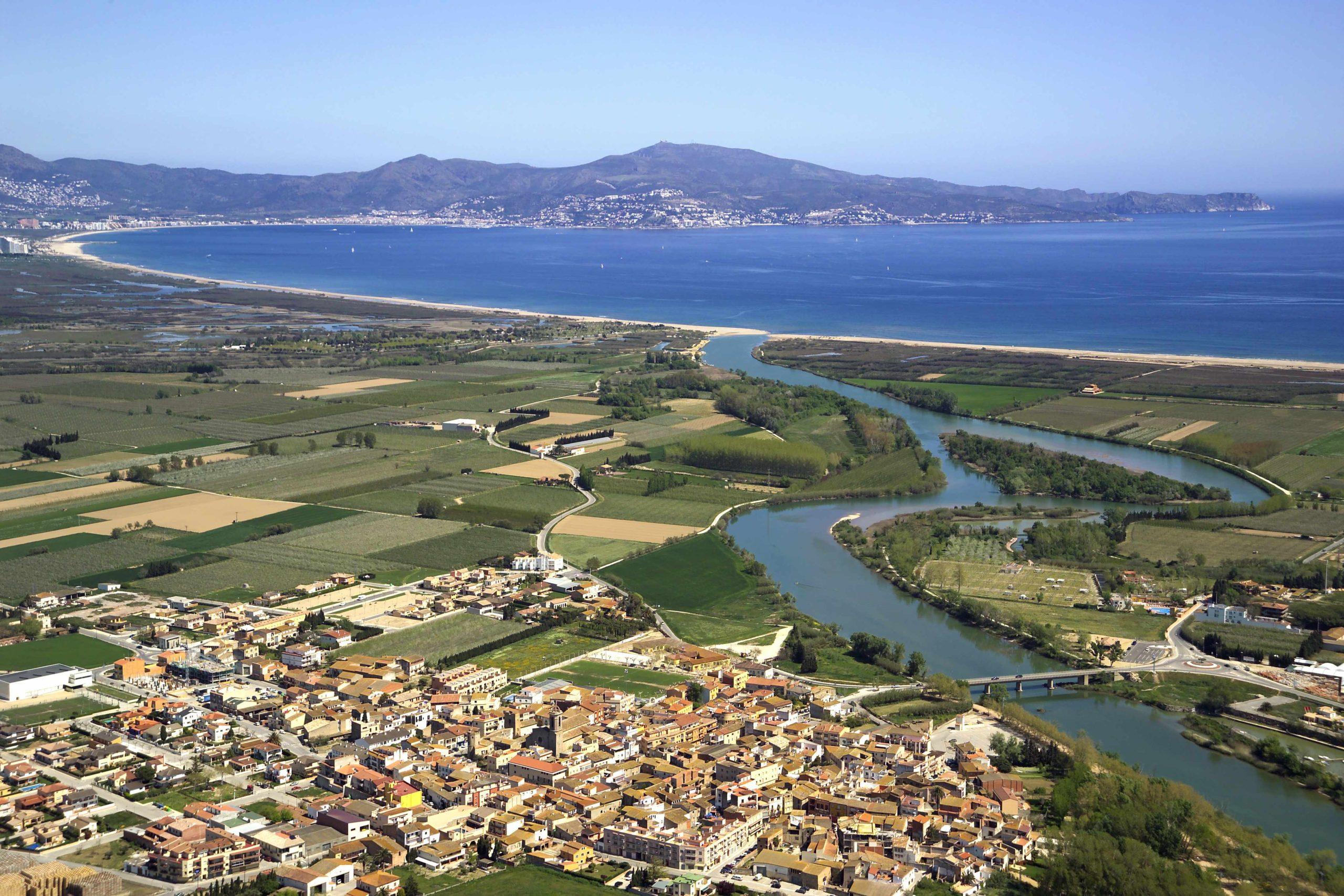 Sant Pere Pescador - empordaturisme