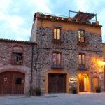 Cases Rurals - El Torn - Garriguella - Empordaturisme