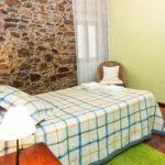 Cases Rurals - El Torn - Habitacio - Garriguella - Empordaturisme
