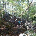 Parque Natural - Albera - Empordaturisme