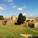 visites guiades - ciutadella - Roses - Empordaturisme