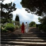 roman visit - museu empuries - lescala - empordaturisme