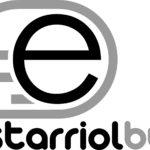 Empreses de serveis - Estarriol bus - empordaturisme