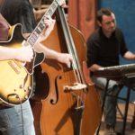 Agenda - Pau Jazz Club - Empordaturisme